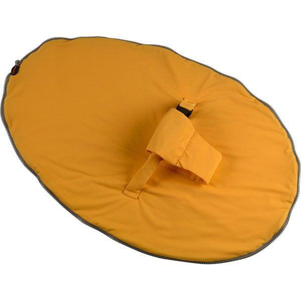plateau avec harnais chocolat orange chocolat achat vente transat balancelle plateau avec
