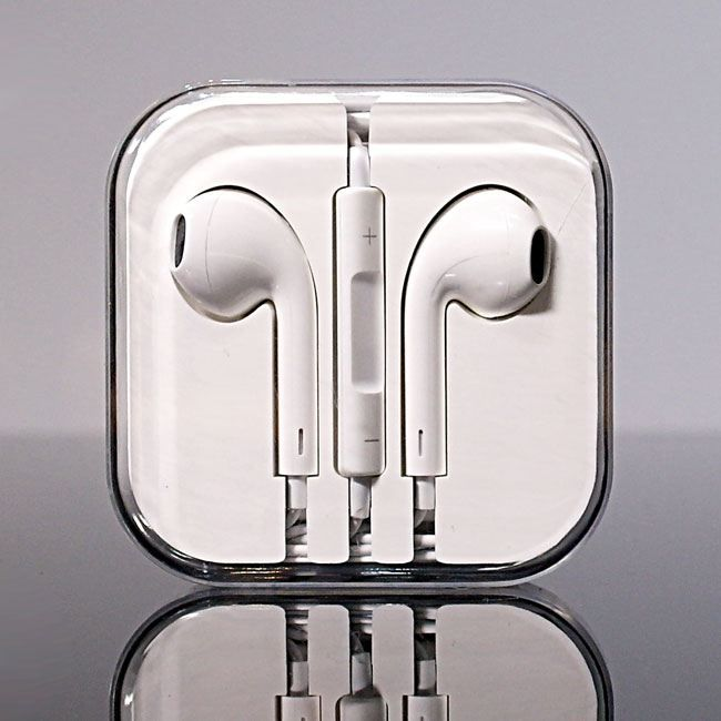 ecouteurs earpods pour iphone 5 4 4gs 3 3g achat vente