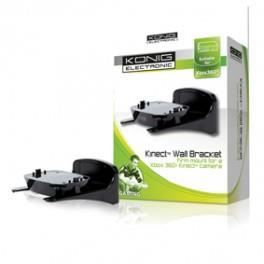 Support mural pour xbox360 kinect achat vente support for Support mural xbox one