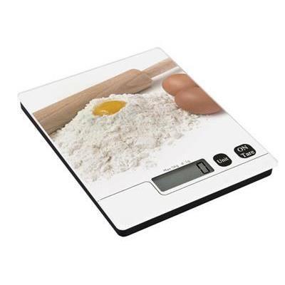 balance de cuisine lectronique en verre 5kg oeufs 6210457 thekitchenette achat vente. Black Bedroom Furniture Sets. Home Design Ideas