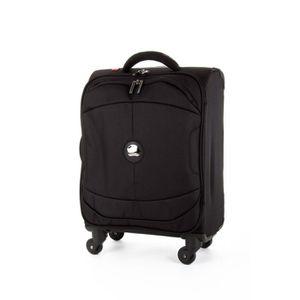 valise cabine ultra l g re delsey g nie sanitaire. Black Bedroom Furniture Sets. Home Design Ideas