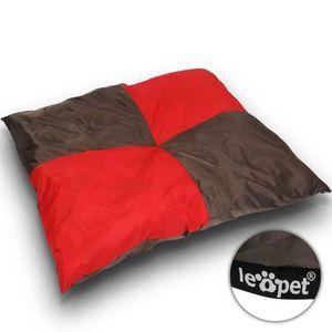 panier chien xxl achat vente panier chien xxl pas cher cdiscount. Black Bedroom Furniture Sets. Home Design Ideas