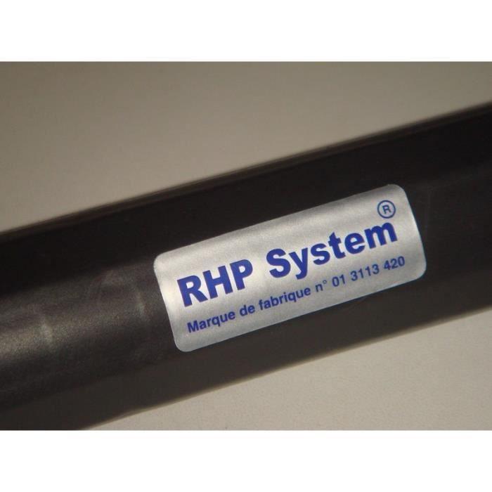1 n system: