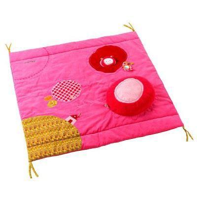tapis de parc les contes liz achat vente tapis dalles de parc 5414834862898 cdiscount