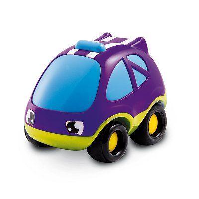 voiture violette mini bolide motoris achat vente voiture camion v hicules pour les. Black Bedroom Furniture Sets. Home Design Ideas