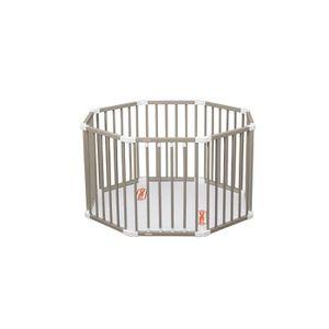 parc bebe a barreaux achat vente parc bebe a barreaux pas cher cdiscount. Black Bedroom Furniture Sets. Home Design Ideas