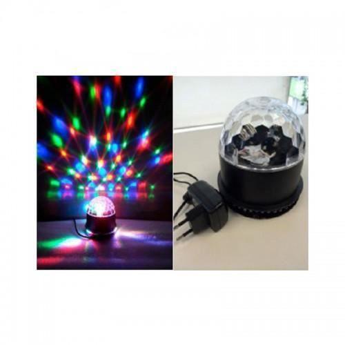 jeu de lumieres sun ball effet ufo et astro pack lumi re avis et prix pas cher cdiscount. Black Bedroom Furniture Sets. Home Design Ideas