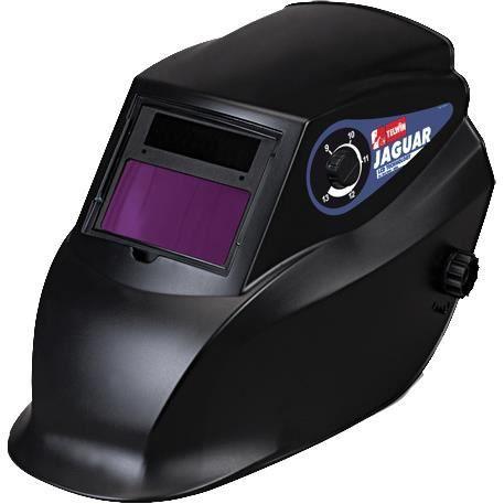 uniqat masque de soudure automatique jaguar achat vente masque lunette cdiscount. Black Bedroom Furniture Sets. Home Design Ideas