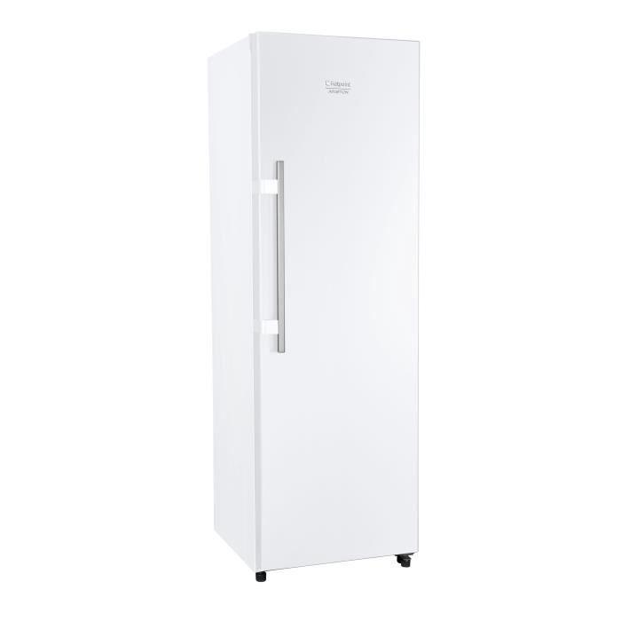 Meilleur frigo congelateur ariston pas cher - Frigo combine pas cher ...