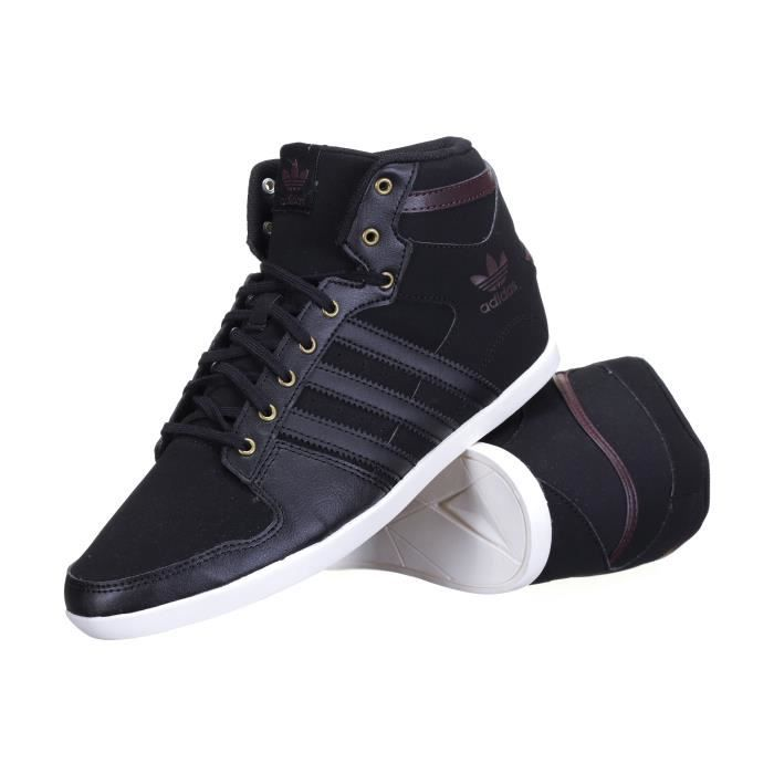 nike free femme tunisie - Mi Adidas Related Keywords \u0026amp; Suggestions - Mi Adidas Long Tail ...