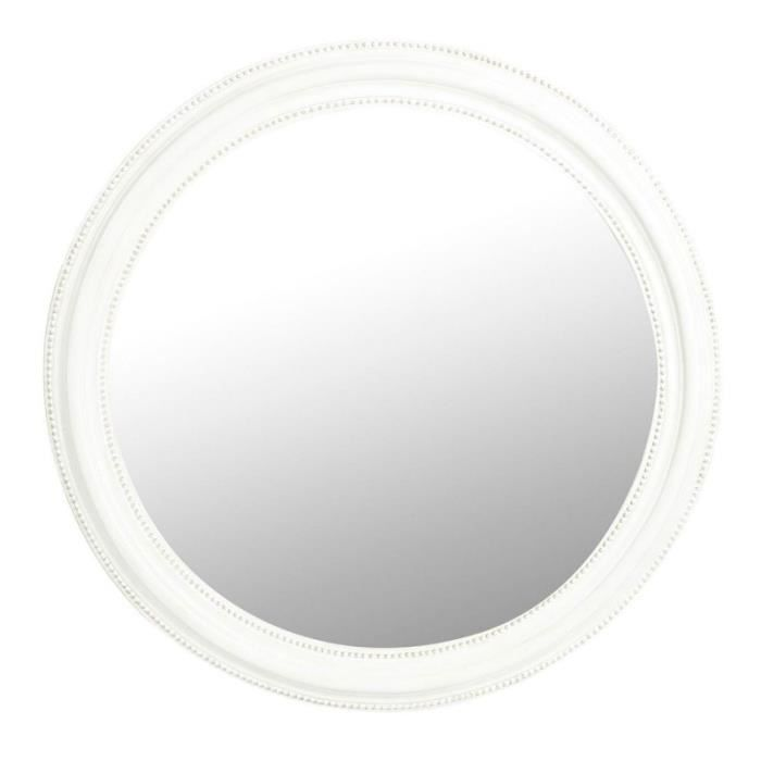 miroir rond pour salle de bain achat vente miroir rond pour salle de bain pas cher les. Black Bedroom Furniture Sets. Home Design Ideas