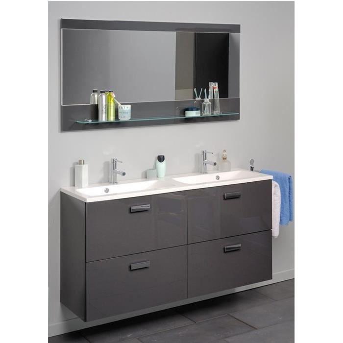 Meuble sous vasque salle de bain leroy merlin maison for Meuble sous vasque leroy merlin