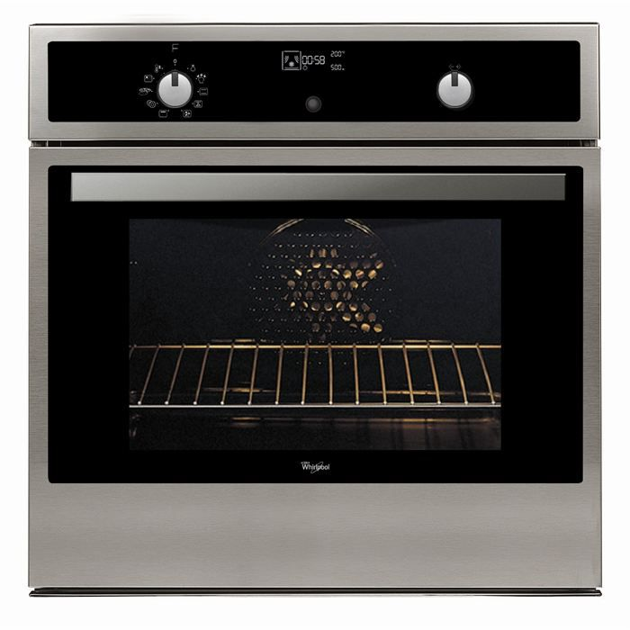 soldes Whirlpool