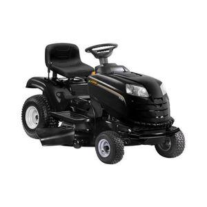 achat tracteur tondeuse outils moteur jardin maison et jardin discount page 1. Black Bedroom Furniture Sets. Home Design Ideas