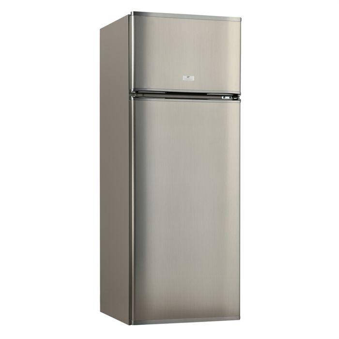 refrigerateur largeur 55 trouvez le meilleur prix sur voir avant d 39 acheter. Black Bedroom Furniture Sets. Home Design Ideas