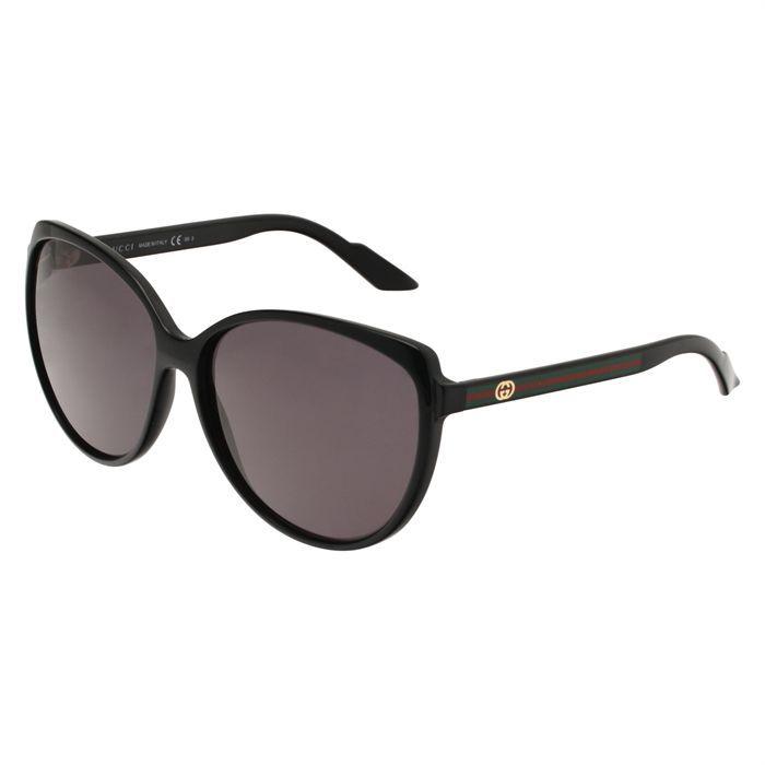 montures lunettes gucci femme
