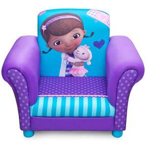 fauteuil et chaise pour enfant bleu achat vente fauteuil et chaise pour enfant bleu pas cher. Black Bedroom Furniture Sets. Home Design Ideas