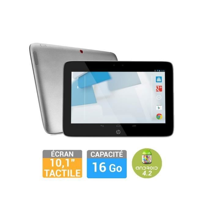 informatique tablettes tactiles ebooks android lf  hp