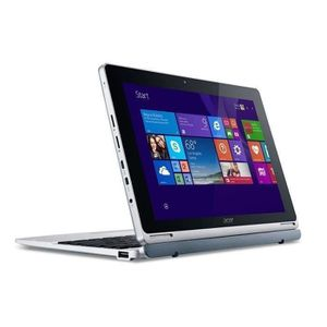 Acer PC convertible tablette Aspire Switch 10 SW5-