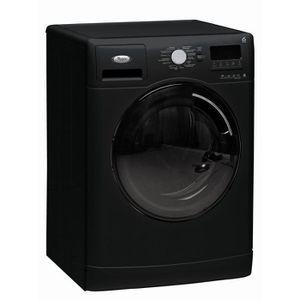 lave linge lg 8kg trouvez le meilleur prix sur voir avant d 39 acheter. Black Bedroom Furniture Sets. Home Design Ideas