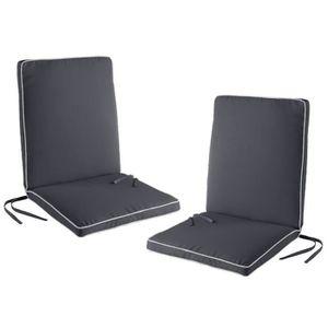coussin d 39 exterieur achat vente coussin d 39 exterieur. Black Bedroom Furniture Sets. Home Design Ideas