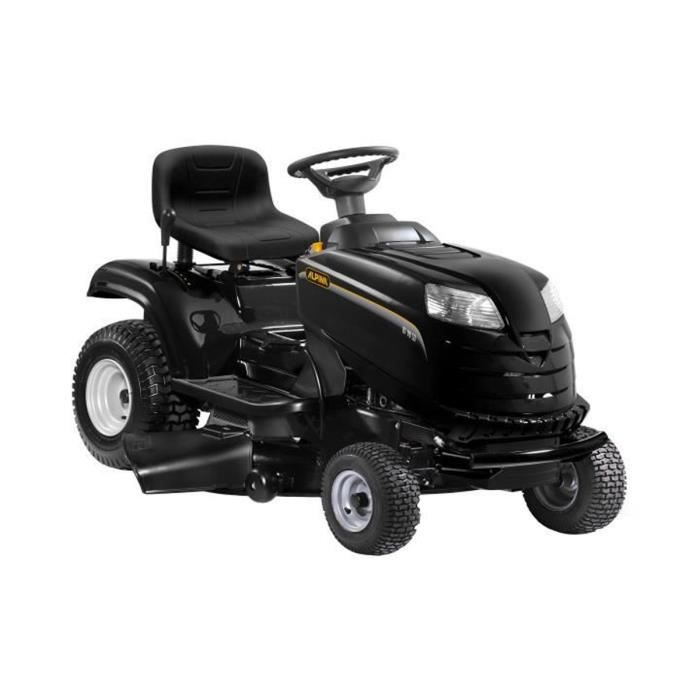 tondeuses autoport es tracteurs achat vente tondeuses autoport es tracteurs pas cher. Black Bedroom Furniture Sets. Home Design Ideas