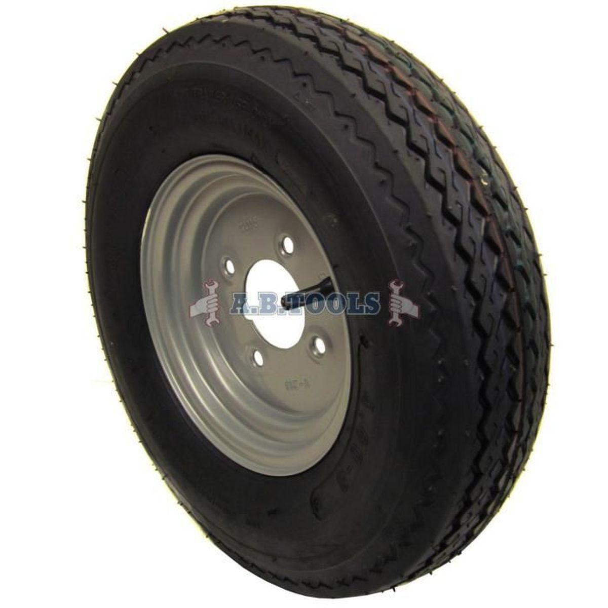pneu pour remorque achat vente pneu pour remorque pas cher les soldes sur cdiscount. Black Bedroom Furniture Sets. Home Design Ideas