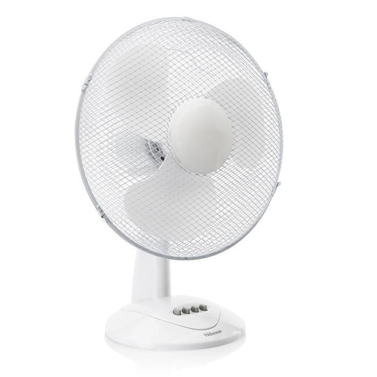 Meilleur Ventilateur Table Diametre pas cher