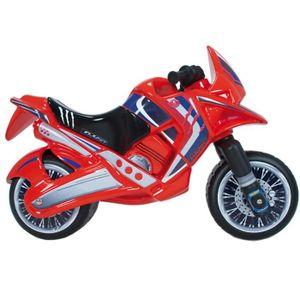 moto enfant a pedale achat vente jeux et jouets pas chers. Black Bedroom Furniture Sets. Home Design Ideas