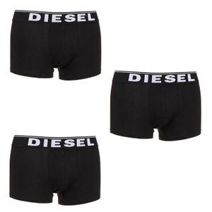 DIESEL Tri-Pack Boxers Homme