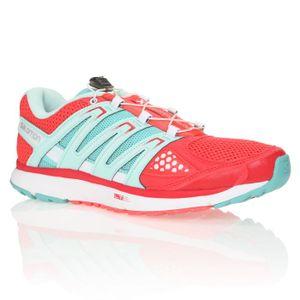 CHAUSSURES DE RUNNING SALOMON Baskets Chaussures de Trail Running X-Scre