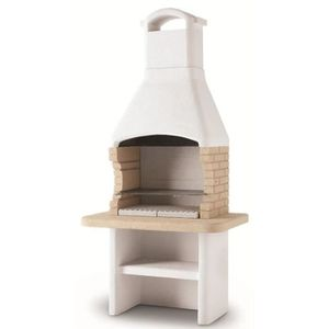 hotte barbecue achat vente hotte barbecue pas cher soldes cdiscount. Black Bedroom Furniture Sets. Home Design Ideas