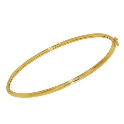 bracelet femme or jaune 9 cts gr achat vente. Black Bedroom Furniture Sets. Home Design Ideas