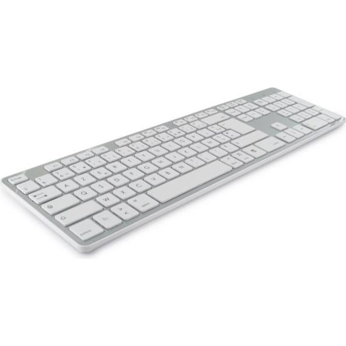 mobility lab clavier bluetooth design touch mac achat. Black Bedroom Furniture Sets. Home Design Ideas