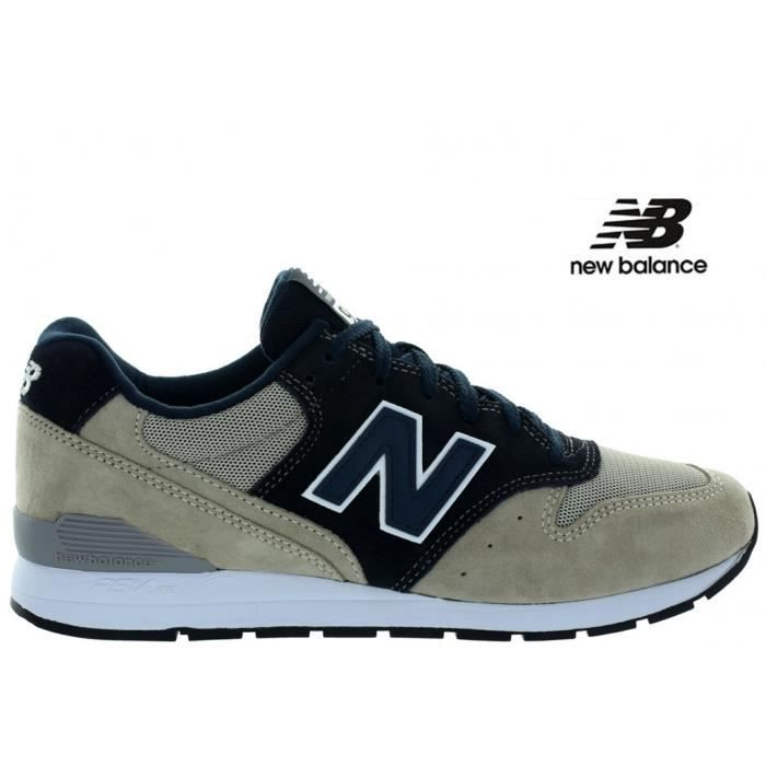 new balance homme 2017