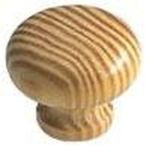 bouton de tiroir en bois achat vente bouton de tiroir en bois pas cher cdiscount. Black Bedroom Furniture Sets. Home Design Ideas
