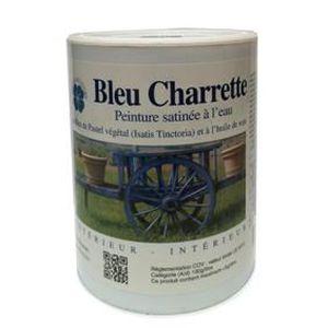 charrette en bois achat vente charrette en bois pas cher cdiscount. Black Bedroom Furniture Sets. Home Design Ideas