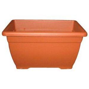 Jardiniere en terre cuite achat vente jardiniere en terre cuite pas cher cdiscount - Jardiniere plastique pas cher ...