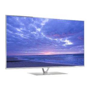 Tv led 3d 152 cm achat vente tv led 3d 152 cm pas cher cdiscount - Televiseur 152 cm pas cher ...
