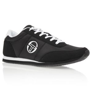 SERGIO TACCHINI Baskets Nantes Chaussures Homme