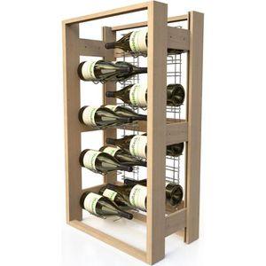 magnum bouteille achat vente magnum bouteille pas cher cdiscount. Black Bedroom Furniture Sets. Home Design Ideas