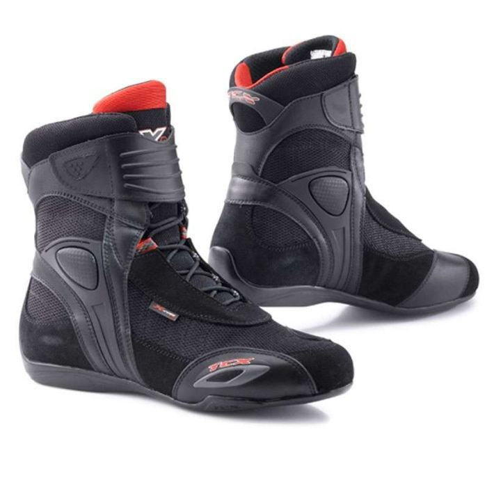 chaussures moto tcx x cube air achat vente chaussure botte chaussures moto tcx x cube air. Black Bedroom Furniture Sets. Home Design Ideas