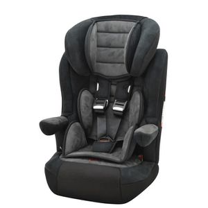 rehausseur voiture isofix achat vente rehausseur. Black Bedroom Furniture Sets. Home Design Ideas