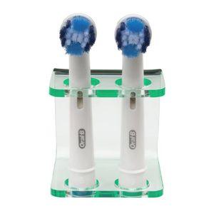 Support brosse a dent electrique achat vente support - Porte brosse a dent electrique ...
