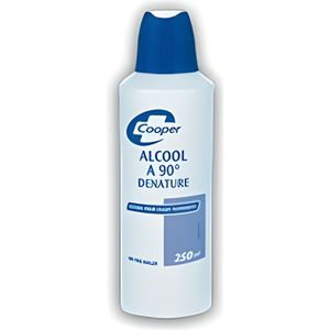 Alcool à 90 Degrés : alcool 90 achat vente alcool 90 pas cher cdiscount ~ Dailycaller-alerts.com Idées de Décoration