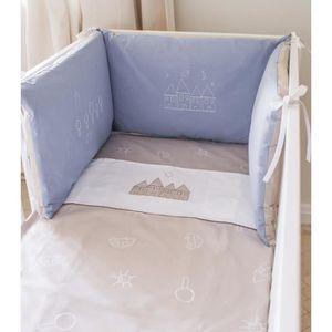 drap plat 70x140 achat vente drap plat 70x140 pas cher soldes d hiver d s le 11 janvier. Black Bedroom Furniture Sets. Home Design Ideas