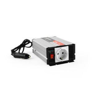 Transformateur 12 volt 220 volt achat vente - Transformateur 220 12 volts continu ...