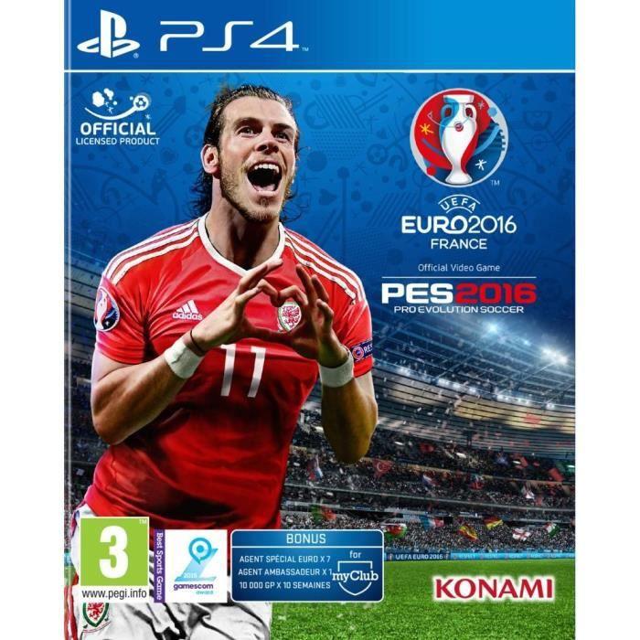 jeux pc video console ps sport l