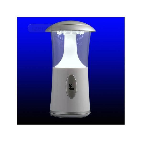 12 led lanterne lampe portative batterie rechar achat. Black Bedroom Furniture Sets. Home Design Ideas