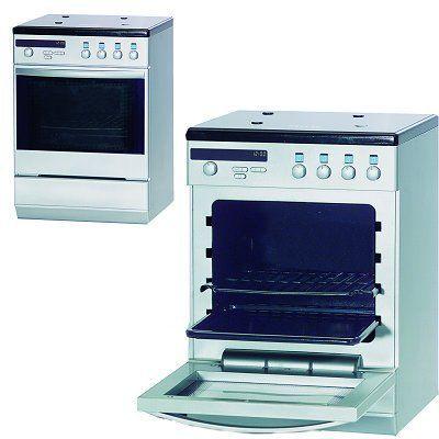 cuisini re cuisine miele four miele achat vente dinette cuisine les soldes sur. Black Bedroom Furniture Sets. Home Design Ideas